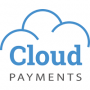 abills:docs:modules:paysys:cloudpayments-logo.png