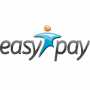 abills:docs:modules:paysys:easypay-logo.png
