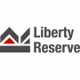 abills:docs:modules:paysys:liberty_reserve-logo.png