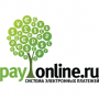 abills:docs:modules:paysys:payonline_-_webmoney-logo.png