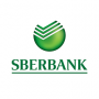 abills:docs:modules:paysys:sberbank-logo.png