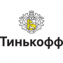 abills:docs:modules:paysys:tinkoff-logo.png