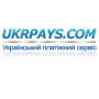 abills:docs:modules:paysys:ukrpays-logo.png