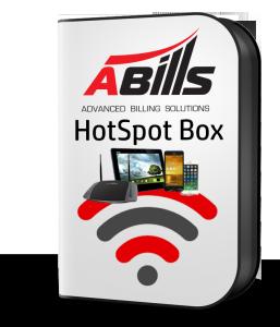 HotSpotBox3