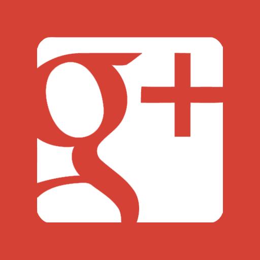 ABillS Google+