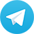 ABillS Telegram